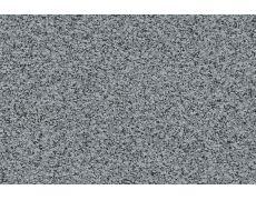 084.STR Столешница R3 4200х600х38,8 Гранит сибирский (кат.A)