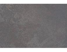 Кромка PP, Н.43*1 Тёмный камень, полоса L.1300, с клеем