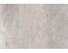 Панель стеновая 3050х600х5 Светлый камень