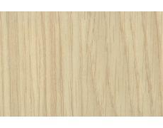 096.Панель стеновая 4200х600х5 Белёный дуб (кат.A)