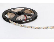 Лента светодиодная SMD2835, 120 LED/м, 12Вт/м, 12В, 960-1080Лм./м 5000х8 мм, IP 20, 4200К (нейтральный белый)