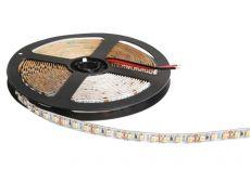 Лента светодиодная SMD3528, 120 LED/м, 9,6Вт/м, 12В, 360-480Лм./м 5000х8 мм, IP 20, 4500К (нейтральный белый)