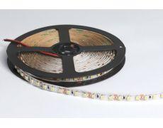 Лента светодиодная SMD3528, 120 LED/м, 9,6Вт/м, 12В, 840-960Лм./м 5000х8 мм, IP 20, 6000К (холодный белый)