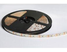 Лента светодиодная SMD3528, 120 LED/м, 9,6Вт/м, 12В, 360-480Лм./м 5000х8 мм, IP 65, 4500К (нейтральный белый)