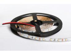 Лента светодиодная SMD3528, 60 LED/м, 4,8Вт/м, 12В, 180-240Лм./м 5000х8 мм, IP 20, 4500К (нейтральный белый)