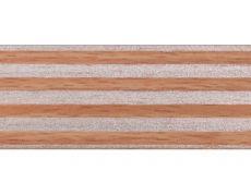 Кромка PVC 2.0, 22мм, DC367J отд. Glatt (за 100 м.п.)
