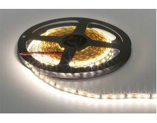 Лента светодиодная SMD2835, 120 LED/м, 9,6Вт/м, 12В, 900Лм./м 5000х5 мм, IP 20, 4200К (нейтральный белый)