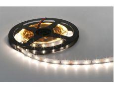 Лента светодиодная SMD2835, 60 LED/м, 4,8Вт/м, 12В, 450Лм./м 5000х8 мм, IP 20, 4200К (нейтральный белый)
