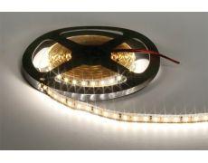 Лента светодиодная SMD3014, 120 LED/м, 12Вт/м, 12В, 1000Лм./м 5000х8 мм, IP 20, 4200К (нейтральный белый)