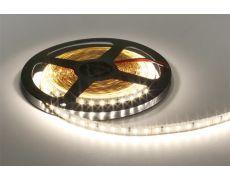 Лента светодиодная SMD2835, 120 LED/м, 9,6Вт/м,24В, 900Лм./м 5000х8 мм, IP 20, 4200К (нейтральный белый)