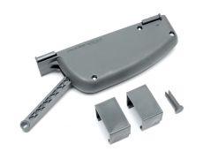 Комплект доводчика для механизма Combi'S 2