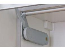 Подъёмный механизм Huwilift Slide H20 (4.7-5.7кг)