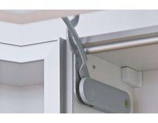 Подъёмный механизм Huwilift Swing S40 (9.5-12.0кг)
