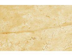 069.Кромка Н.34 мрамор песочный, полоса L=4200, БЕЗ клея