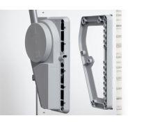 Расширитель дополнительный для лифта 151/A