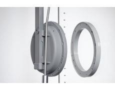Расширитель дополнительный для лифта 101/A и 102/A