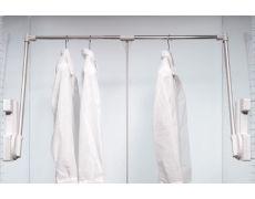 Лифт для навески одежды