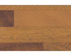 079.Панель стеновая 4200х600х5 Бук паркет тёмный (кат.A)