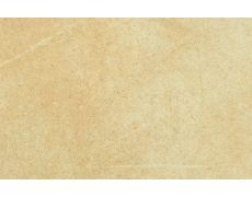 098.Панель стеновая 4200х600х5 Прованс (кат.A)