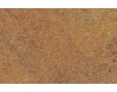 099.Панель стеновая 4200х600х5 Гиацинт (кат.A)