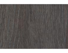 124.Панель стеновая 3600х600х5 Форест темный глянец (кат.D)