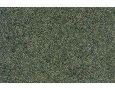 116.GLX Образец столешницы 300х350х38 Спацио темный (кат.E)