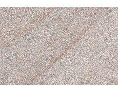 117.WRAKY Образец столешницы R3 300х350х38 Сахара (кат.C)