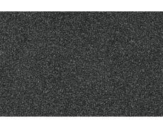 005.STR Образец столешницы 300х350х38 Асфальт (кат.A)