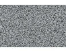 084.STR Образец столешницы 300х350х38 Гранит сибирский (кат.A)