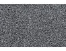119.LUNA Образец столешницы R3 300х350х38 Луна темная (кат.C)