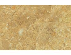 103.CLF Образец столешницы 300х350х38 Желтый сланец (кат.B)
