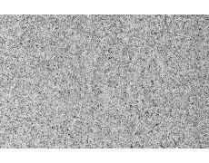 102.TAT Образец столешницы 300x350 Морозная ночь (кат.D)