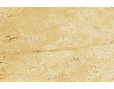 069.Панель стеновая 4200х600х5 Мрамор песочный-NEW (кат.A)