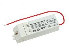 Выключатель сенсорный Touch , 500W, 200-240V