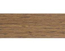 ГП, Кромка PVC 0.4, 19мм, Дуб Рустик R869, отд. A3PM (за 100 м.п.)