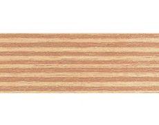 ГП, Кромка PVC 0.4, 25мм, Многослойная R6549, отд. A3PM (за 100 м.п.)