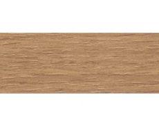 ГП, Кромка PVC 0.4, 19мм, Дуб седан R895 (R089) (за 100 м.п.)