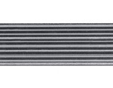 Кромка 3-D Акрил, 2.0, 23мм, DC637R (за 100 м.п.)