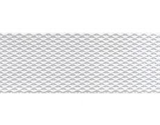 Кромка 3-D Акрил, 2.0, 23мм, DC721R (за 100 м.п.)