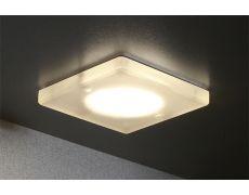 Светильник LED Quadro, 4W/12V, 4500K, отделка акрил матовый