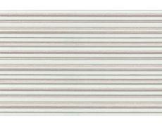 Кромка 3-D Акрил, 1.0, 23мм, DC633R (за 100 м.п.)