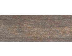 ГП, Кромка ABS 1.0, 43мм, Коричневый камень, PG363, отд. WR (за 100 м.п.)