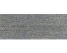 ГП, Кромка ABS 1.0, 43мм, Синий камень, PG364, отд. WR (за 100 м.п.)