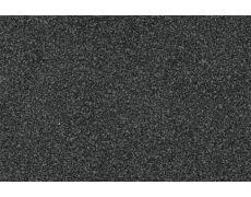 005. ГП, Кромка Н.45 Асфальт, рулон Без клея